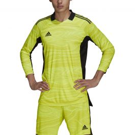 Soccer Corner - Online Store for Soccer Cleats, Jerseys, Gear and Equipment