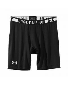 Under Armour Heat Gear Sonic Compression Shorts