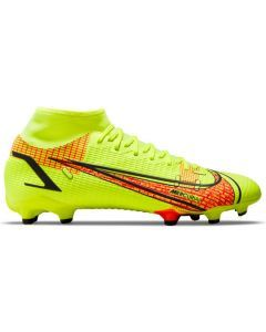 Nike Mercurial Superfly 8 Academy MG Soccer Cleats
