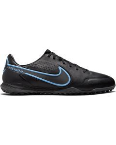 Nike React Tiempo Legend 9 Pro TF Turf Soccer Shoes