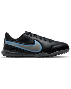Nike Tiempo Legend 9 Academy TF Youth Turf Soccer Shoes
