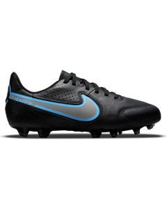 Nike Jr. Tiempo Legend 9 Academy FG/MG Youth Soccer Cleats