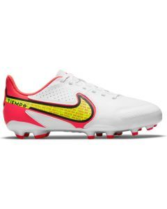 Nike Tiempo Legend 9 Academy MG Youth Soccer Cleats