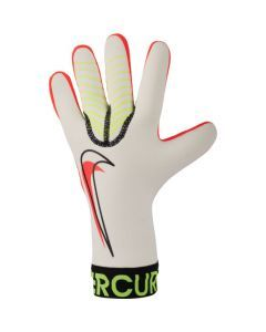 Nike Mercurial Touch Victory Youth Goalkeeper Gloves