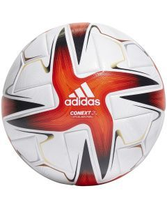 Context 21 Pro Olympic Games Soccer Ball