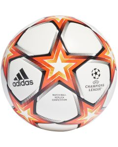 Adidas UCL Competition Pyrostorm Soccer Ball